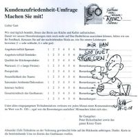 kundenreaktionen_9